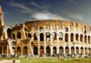 Україна та Італія планують поглибити співпрацю на рівні парламентів