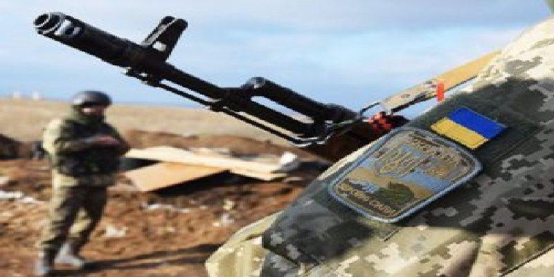 У Міністерстві оборони України похизувалися новими казармами