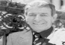 Італійський велогонщик Феліче Джімонді помер на 77-му році життя