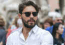 Історія українського заробітчанина в Італії