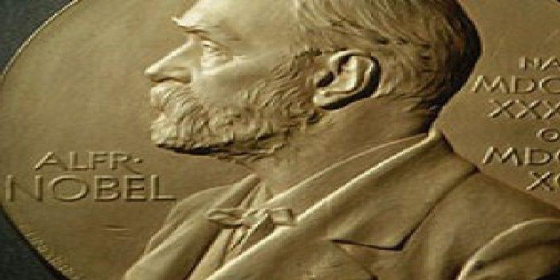 Кому й за що вручили Нобелівську премію