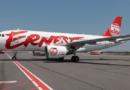Популярна авіакомпанія скасувала десятки рейсів з України