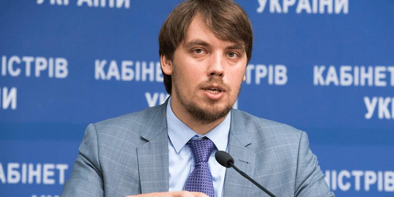 Економіка   України зростатиме швидше