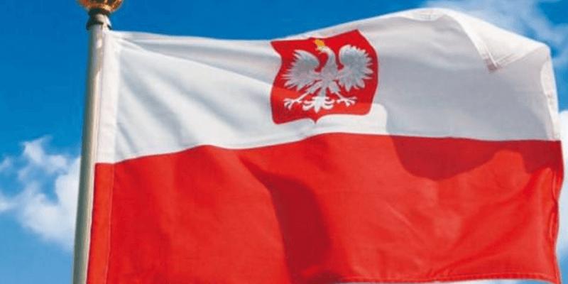 33 українських заробітчан  видворять з Польщі