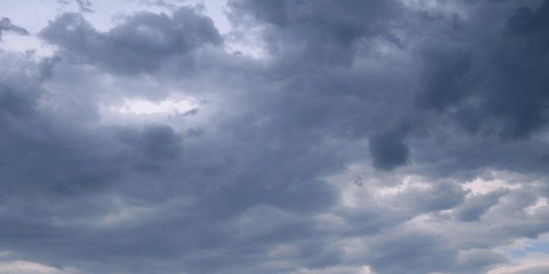 Синоптики дали прогноз погоди в Україні.
