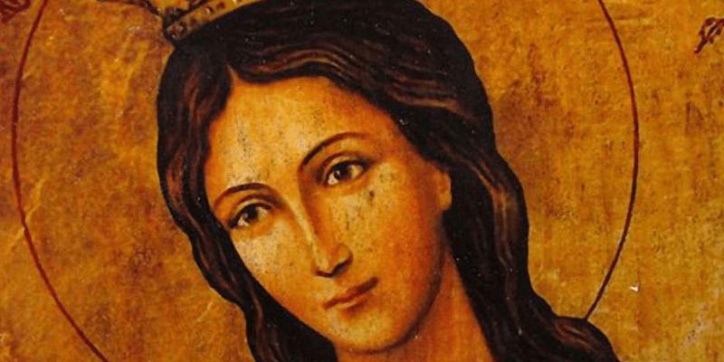 7 грудня – День святої Катерини