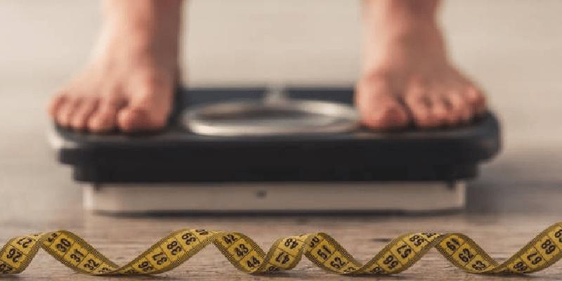 Американці розробили революційну дієту