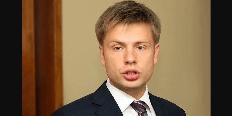 Обрано  віце-спікера ПАРЄ : Петро Толстой глава російської делегації