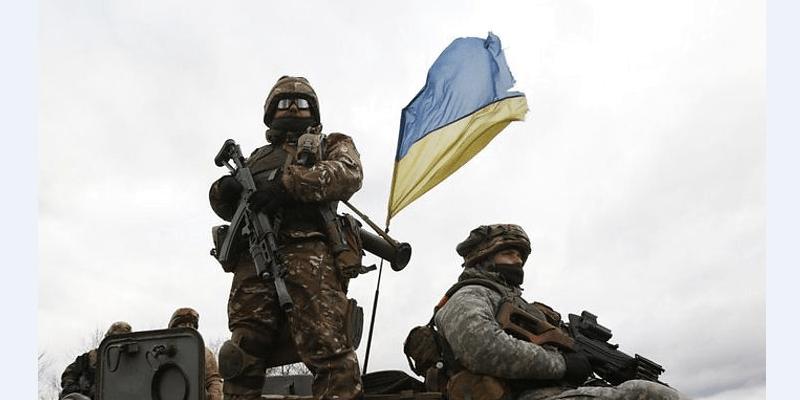 В ефірі українського радіо прозвучить спектакль «Голоси»: 29 серпня в День пам'яті захисників України