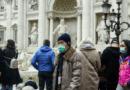"""""""Нас теж закидають камінням?"""". В Італії паніка через коронавируса. Блокують цілі міста. Українські заробітчани бояться цькування на батьківщині"""