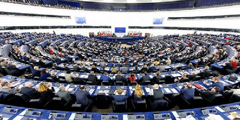 Європарламент: нові правила роботи далекобійників
