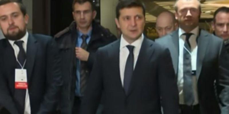 Зеленський провів терміновий брифінг. 30 березня життя українців зміниться