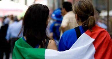 Сотні тисяч трудових мігрантів  хоче легалізувати Італія