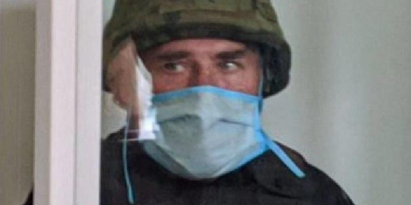Розкрито несподівані подробиці про стрілка, який влаштував бійню під Житомиром: відсидів сім років