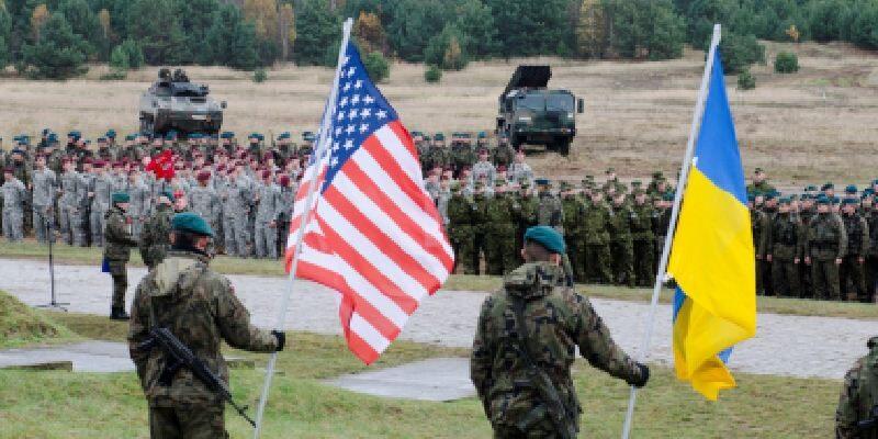 У Конгресі США закликали негайно допомогти Україні стати членом НАТО: що сталося