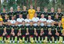 Футбольна команда з маленького селища представлятиме Україну в Лізі Європи