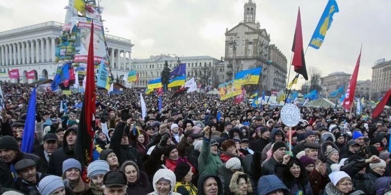 Жах! Цю правду про Україну приховували всі олігархи. Ви тільки ...