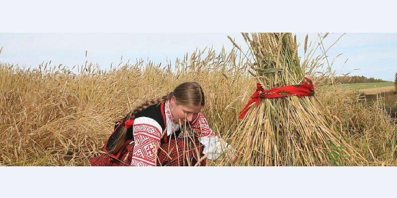 1 серпня – день святої Мокрини:  історія, традиції і заборони